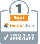 One Year Home Advisor