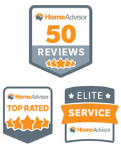 Home Advisor Misc Awards